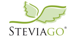 Stevia kaufen - Stevia Pulver und Stevia Tabs von STEVIAGO